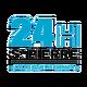 Logo24h160x160