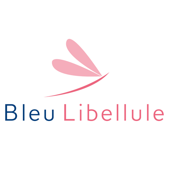 Bleu Libellule Run&B