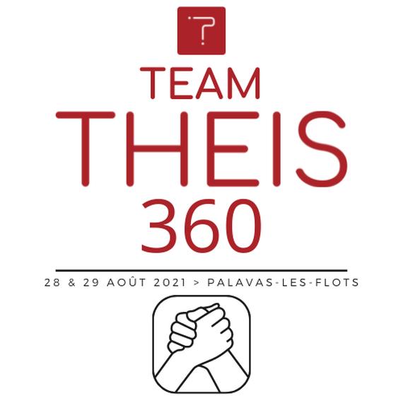 TEAM THEIS 360