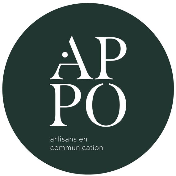 Team APPO