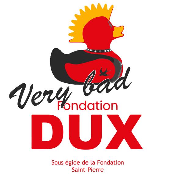 DUX - Les very bad DUX
