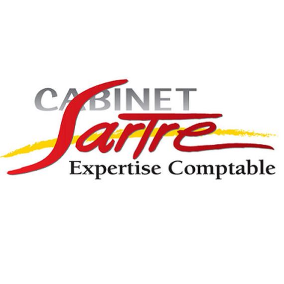 Cabinet Sartre