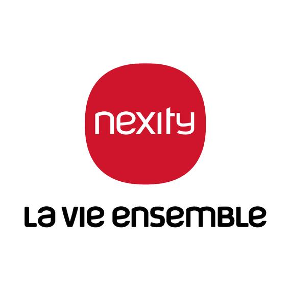 NEXITY - LA VIE ENSEMBLE II