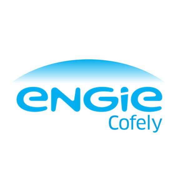 Team ENGIE Cofely