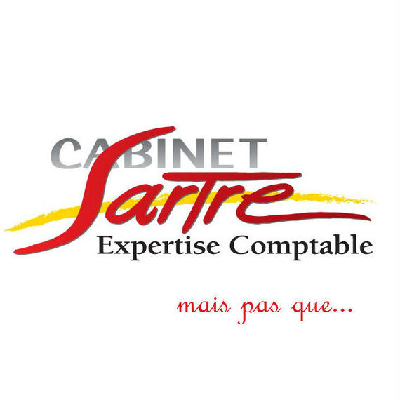 Les Experts du Cabinet Sartre