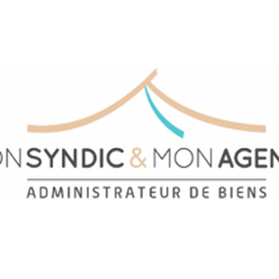 MON SYNDIC & MON AGENCE