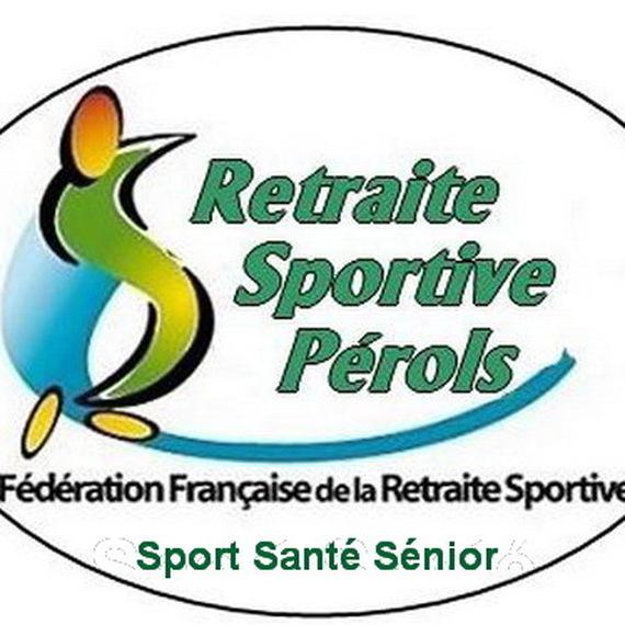 R.S.Pérols