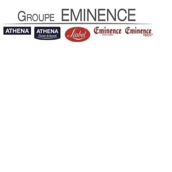 Groupe Eminence
