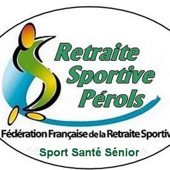 Retraite Sportive Pérols