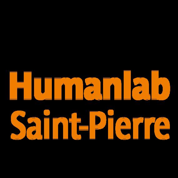 Les amis du Humanlab Saint-PIerre