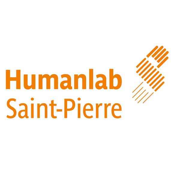 Humanlab Saint-Pierre