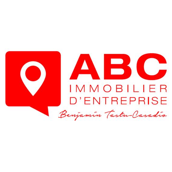 ABC immobilier d'entreprise - l'équipe 7